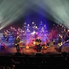 Classic Albums Live – Up to 59% Off Eagles Tribute