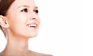 Forever Young Aesthetics: Diamond-Tip Microdermabrasion Treatment with Optional Hydration Mask at 4Ever Young Aesthetics (Up to 72% Off)