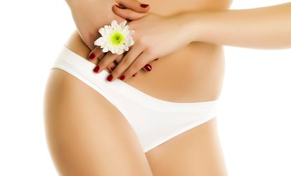 One Brazilian Wax at Catelyn's Place (52% Off)