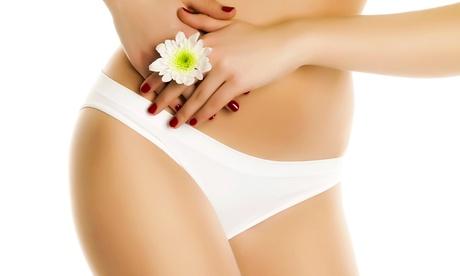 One Wax or Two Brazilian or Sugar Strip Waxing at Kawehi Skin (Up to 66% Off) b6a6afa5-f51d-9088-3d97-162f547f223f