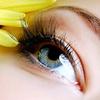 68% Off Eyelash Extensions