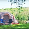 Up to 54% Off Camping Trip