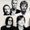 Matchbox Twenty and Goo Goo Dolls — Up to 38% Off