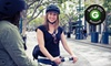51% Off Tour for 1 or 2 from Segway of Richmond