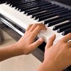 Up to 52% Off Private Piano Lessons