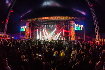 """""""High Times"""" Cannabis Cup SoCal 2018 with Optional VIP Packages (April 20-22)"""" 5272ca2b-4056-4e7d-9428-7e299667f97d"""