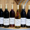 44% Off Pizza and Wine Packages at Woodside Vineyards