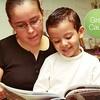 $10 Donation for Books for Kids' Reading Programs