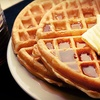 Up to 53% Off Breakfast or Lunch at Waffleworks