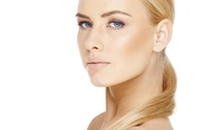 One or Three Sessions of Glycolic Facial Peel at SerenityCT (Up to 44% Off)