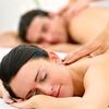 Up to 67% Off Thai Massage or Swedish Couples Massage