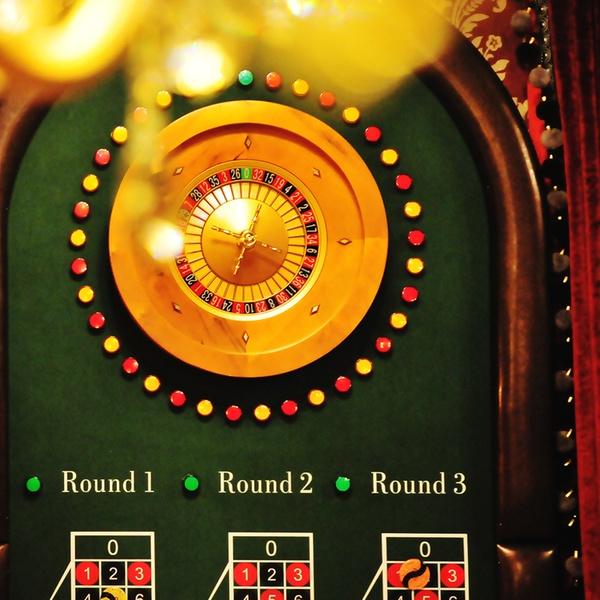 Live casino md vkontakte