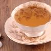 Up to 52% Off Tea Tastings and Afternoon Tea