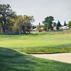 Up to 58% Off 18 Holes, Cart, and Range Balls