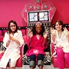 Half Off Party Package at Pink Carpet Glam Girl