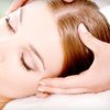 Up to 55% Off Facial at Hair & Co in Warner Robins