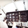 Sky Training LLC. - Greenwood Lake Airport: $110 Toward Flight Lessons