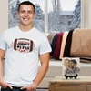 Up to 56% Off Personalized Gifts at GiftsForYouNow.com