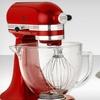 KitchenAid 5 Qt. Stand Mixer