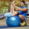 55% Off Personal Training at Slo*Fit Fitness