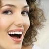 65% Off Dental Implant in San Juan Capistrano
