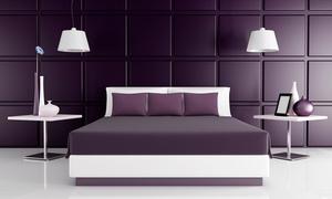 German Furniture Warehouse: $150 for $350 Toward Custom-Made Furniture at German Furniture Warehouse