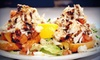 Port Dewey Beach: $20 for $40 Worth of Seafood and Steak at Port Dewey Beach