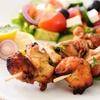 Up to 50% Off at Karam Lebanese & Syrian Cuisine