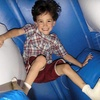 Half Off Open-Play Sessions at Jump!Zone