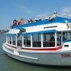 Up to 54% Off Harbor Tour from Fun Zone Boat Company