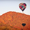 $161 Off Hot-Air-Balloon Ride for Two