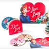 "$79 for ""I Love Lucy"" Complete Series on DVD"