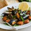 Half Off Seafood at Calvert House Inn