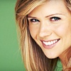 Up to 89% Off Dentistry