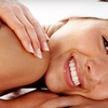 Up to 57% Off Swedish Massage