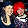 Up to 69% Off Halloween Pub Crawl
