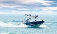Formation au permis bateau option côtièreet présentation à l'examenà 289,90 €avec Moto Kits Ecole