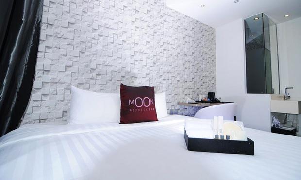 Moon_Hotel_Singapore-7-1000x600.jpg