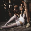 "Yadi Presents: ""Burlesque Gives Back"" – Up to 40% Off"