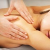 Up to 55% Off at Phoenix Massage Therapy