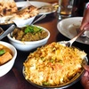 $10 for Indian Food at New Passage to India