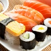 5% Cash Back at Koto Sushi