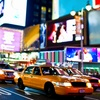 Up to 63% Off Guided Tour