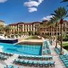 AAA Four Diamond Casino Resort near Las Vegas