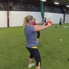 53% Off  Fitness Bootcamp