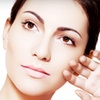Half Off Fractional-Laser Treatments in Long Beach