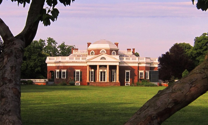 Heritage Harvest Festival at Monticello - Charlottesville: $15 for Entry for Two plus Shop at Monticello Discount at The Heritage Harvest Festival ($30 Value)