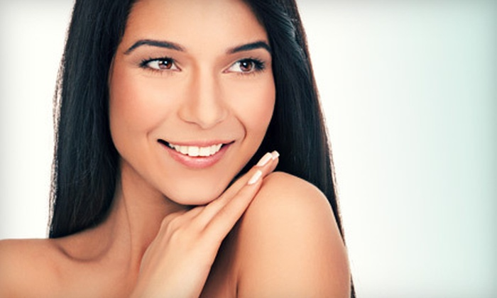 Studio 229 - Capitol Hill: Two, Four, or Six Microdermabrasion Treatments or One Signature Facial at Studio 229 (Up to 56% Off)