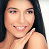 Up to 56% Off Facial Treatments at Studio 229
