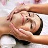 52% Off Aromatherapy Facial